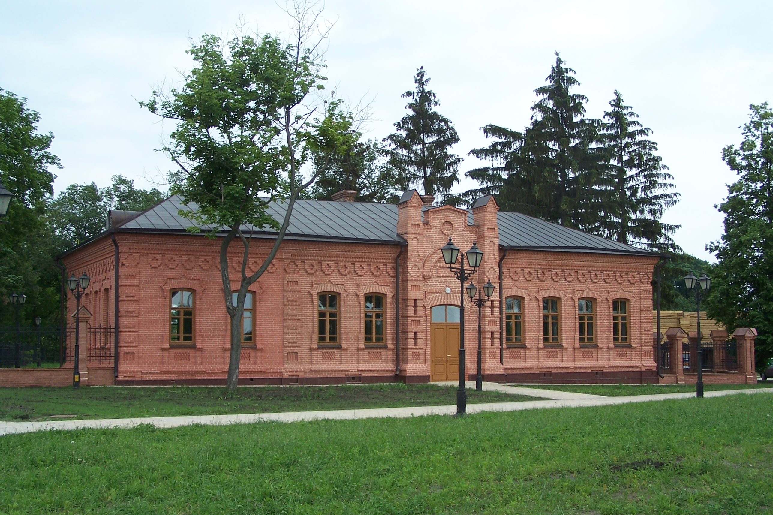 http://www.baturin-capital.gov.ua/images/stories/gga1/a1.jpg