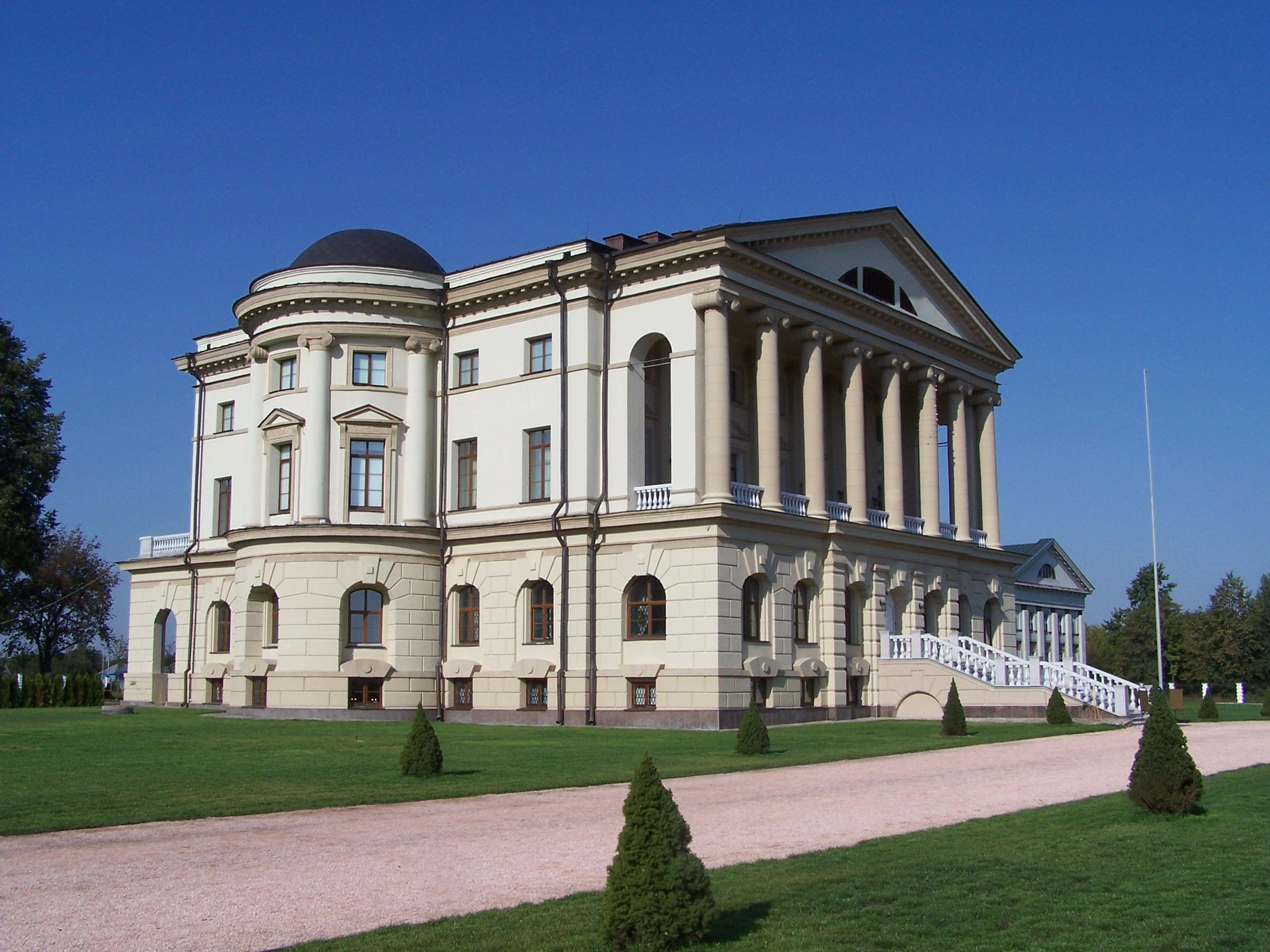 http://www.baturin-capital.gov.ua/images/stories/ggr1/r1.jpg