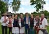 «Культурні скарби Сіверщини» об'єднали  Гетьманські столиці