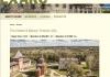 Цитадель Батуринської фортеці на сайті EXARC