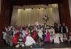 Гетьманське Різдво в Батурині