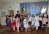 Фестиваль юних  талантів у Батурині!